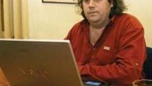 Bogdan Comaroni