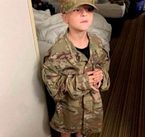 La 9 ani, și-a ucis familia. Șocul a continuat după tragedie: ANUNȚUL tulburător al avocaților