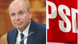 Cozmin Gușă dă asigurări privind independența editorială a Realității
