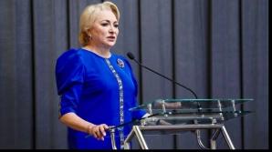 Cum a vrut Dăncilă să-l suspende pe Iohannis și ce a împiedicat-o