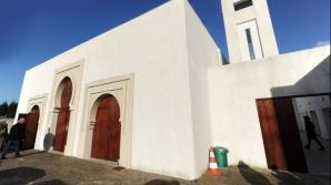 Atac armat la o moschee din Bayonne, Franța