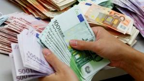 Raport OLAF: România, cele mai multe fraude cu fonduri UE, în intervalul 2014-2018