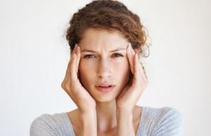Cum să scapi de astenia de toamnă