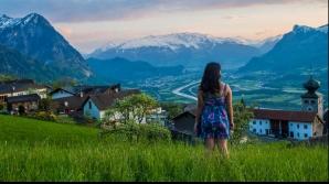 Liechtenstein, pe primul loc în topul puterii de cumpărare