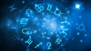 Horoscop 10 octombrie 2019