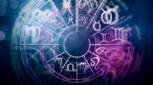 Horoscop 22 octombrie 2019