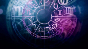 Horoscop 25 octombrie 2019