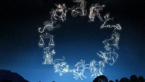 Horoscop 3 octombrie. Zi blestemată pentru două zodii. Urmează lacrimi și suferință