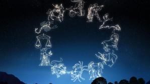 Horoscop 17 octombrie. Începutul sfârșitului pentru o zodie. Se alege praful de viitorul ei!