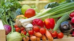 """Această legumă """"mănâncă"""" tot zahărul din organism"""