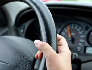 O nouă metodă de furt pe autostradă: polițiștii, șocați de modul în care operează hoții