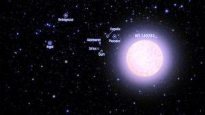 SteauaHD 140283