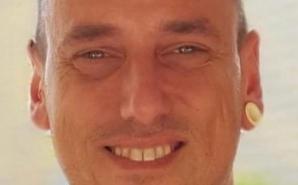 Detalii șocante din viața olandezului suspectat că a omorât-o pe fetița din Gura Șuții