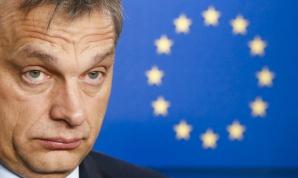 Viktor Orban a lansat un manifest al Europei de Est