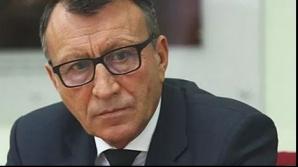 Paul Stănescu, apel către foști lideri PSD. Cozmin Gușă, dorit în partid
