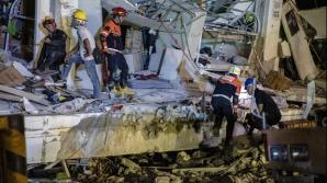 Cutremur în Filipine