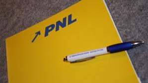 PNL și ALDE au semnat acordul politic de susținere a Guvernului Orban