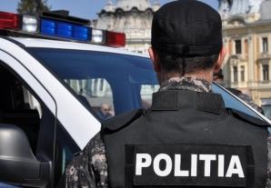 ALERTĂ în Capitală. BĂIAT de 14 ani, dat dispărut din curtea şcolii. POZA și SEMNALMENTE
