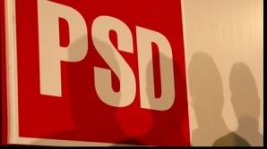 Dăncilă amenință cu excluderea parlamentarii PSD care votează Guvernul Orban