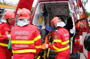 Sfârșit tragic pentru băiatul de 13 ani care a căzut peste balustradă, la școală