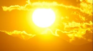 Schimbare radicală a climei, în România. Director ANM, previziune șoc: cu cât va crește temperatura