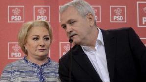 Liviu Dragnea primește o veste uriașă de la avocați