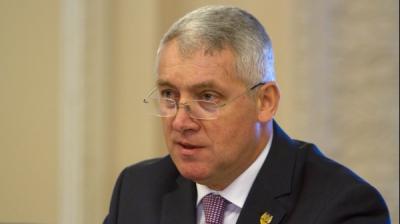 Pro România, noi discuții înainte de moțiune. Cum vor vota oamenii lui Ponta