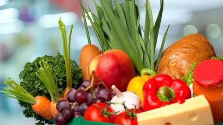 Topul celor mai nocive alimente pentru corpul tau. Sunt otrava lenta pentru organism