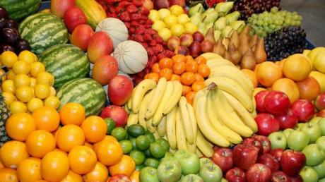 Mananca acest fruct inainte de masa daca vrei sa slabesti pana la 6 kg