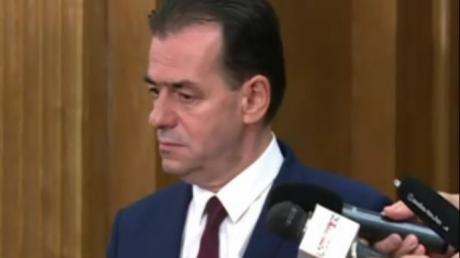Orban: Nu sunt bani de salarii si nici de medicamente la Ministerul Sanatatii
