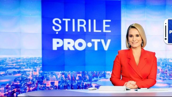 Oficial! Cine a cumpărat compania care deține PRO TV