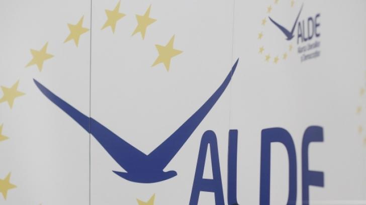 Bătaie la Craiova între doi membri ALDE Dolj