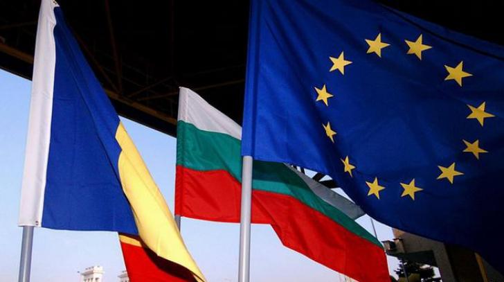 OFICIAL: Comisia UE anunță că Bulgaria a îndeplinit cerințele MCV-ului. Palmă pentru România