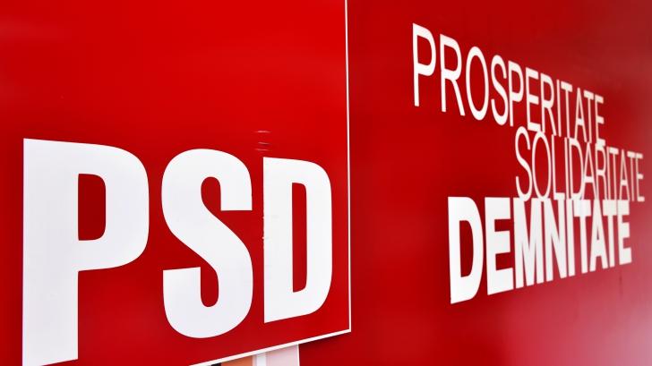 Ce spune Remus Borza despre înscrierea lui Cozmin Gușă în PSD