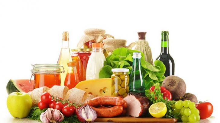 Lista alimentelor care cresc colesterolul bun