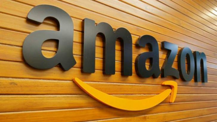 Amazon in Romania - Topul ofertelor disponibile acum