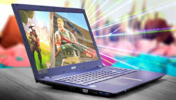 Amazon in Romania - Configureaza laptopul dorit si vezi cat te costa sa-l cumperi de afara