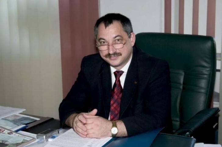 Fostul șef al CFR dă de pământ cu ministrului Cuc