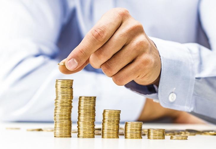 Salariul minim. Sindicatele vor mai mult decât oferă Dăncilă