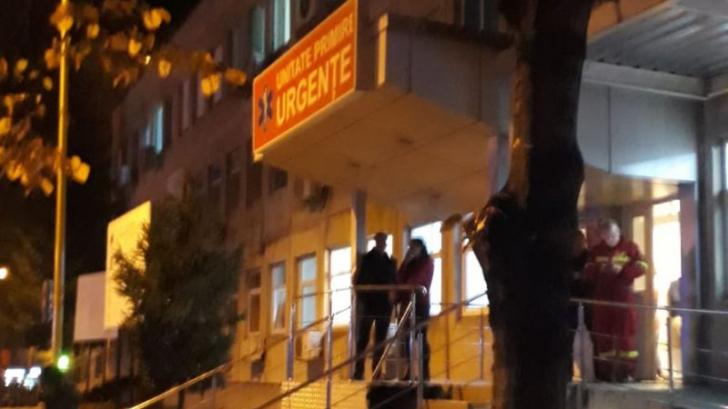 Amenințare cu bombă, în această seară, la mai multe instituții din Brașov
