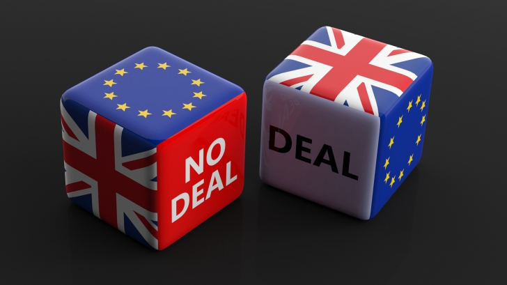 Acordul Brexit. Prinicipalele puncte