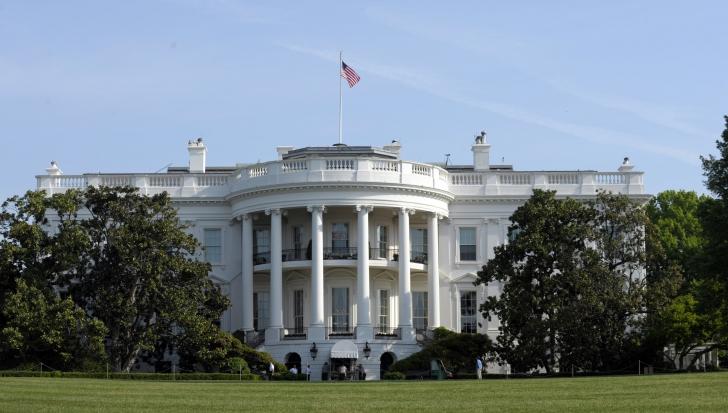 Scandalul Ucraina. Administraţia Trump a blocat audierea ambasadorului SUA la UE