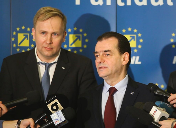 Ministrul propus la Sănătate, declarație șoc: România aruncă la gunoi 150 de inimi și 300 de plămâni