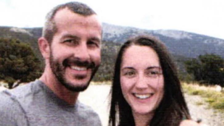 """Și-a ucis soția și cei 3 copii, unul nenăscut, pentru amantă. Cum și-a """"motivat"""" criminalul gestul"""