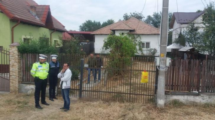 25 de ani de închisoare pentru ucigașul tinerei din Călinești!