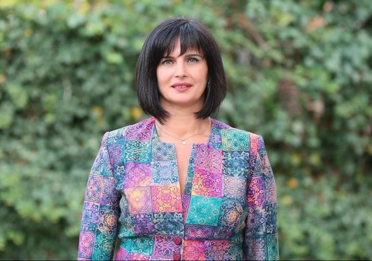 Primul parlamentar PSD care anunță, public, că susține învestirea Guvernului Orban