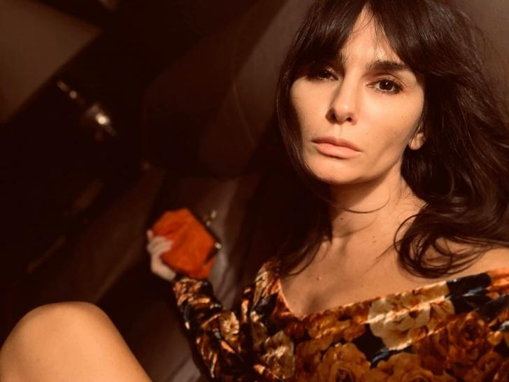 """Dana Budeanu: """"Am renunțat la PRO TV pentru că au vrut să-mi cer scuze"""""""