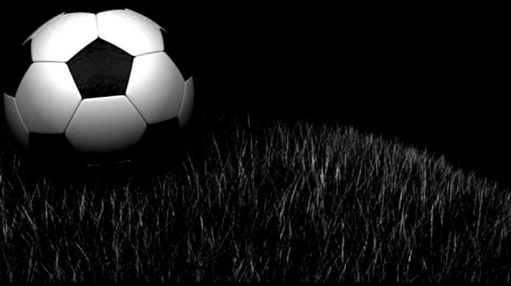 O nouă tragedie lovește fotbalul! S-a stins la doar 31 de ani