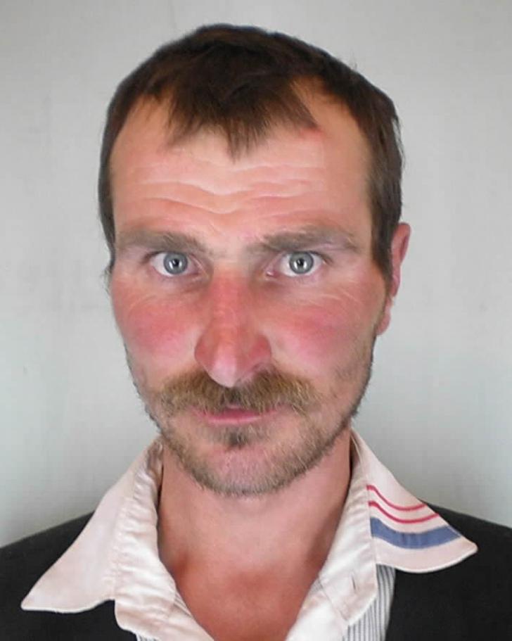 Povestea tulburătoare a bărbatului din Câmpulung dispărut fără urmă. Poliția solicită sprijin