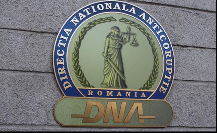 Ce a pățit singurul român care a avut curajul SĂ FURE din sediul DNA